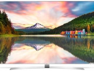 8k电视何时流行?LG电视产品将迎来8K时代