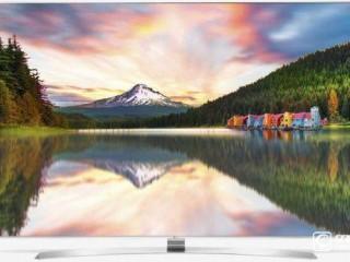 LG 98寸8K电视将亮相CES:价格或高于82.5万
