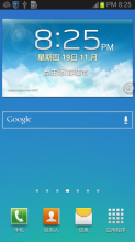 三星I9508移动版安卓5.0.1官方线刷救砖包!内附(工具驱动和教程)