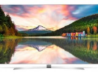 LG将推LED电视新品 均支持HDR技术