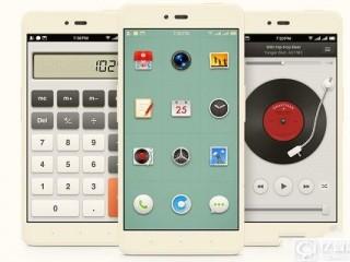 坚果手机全网通版和文青版哪个好?坚果手机文青版与全网通版对比评测