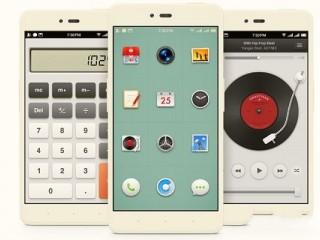 坚果手机标准版和全网通版哪个好? 区别对比评测