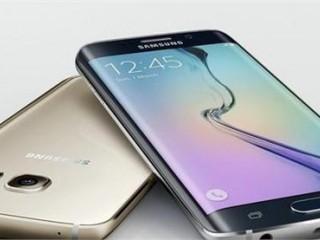 三星S6/S6 Edge手機Wi-fi不穩耗電大屏幕發紅怎么辦 常見問題及解決方案