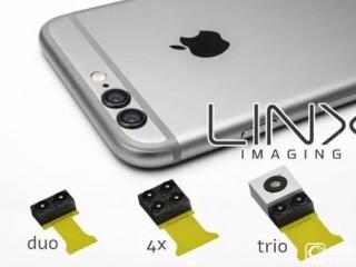 iPhone 7将有翻天覆地的变化 以色列黑科技功不可没