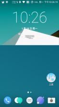 Galaxy Note3 刷机包 Carbon 安卓5.1.1 稳定版 归属和T9 增强版 H2os主题化 应用锁