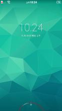 中兴NX518J官方最新线刷救砖ROM包(内含工具+驱动+教程)稳定、流畅版