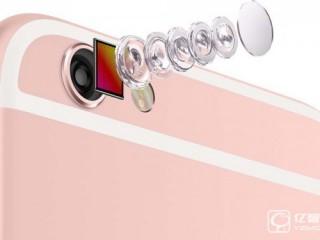 手机硬件知识摄像头系列之镜片介绍