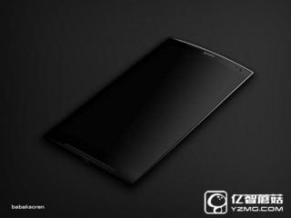索尼明年推出双镜头新机:或是Xperia Z7