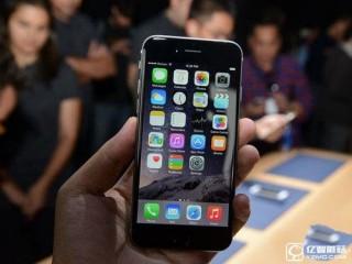 iPhone6s Plus和三星Galaxy S6哪个好? 有什么区别?