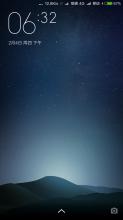 红米note2线刷救砖.刷机教程.线刷包.刷机驱动.线刷救黑砖.官方版.所有版本通用(移动标准2015052高配版2015051)