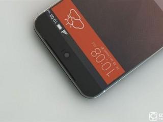 """HTC""""改过自新"""":One M10摄像头大赞"""