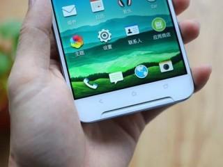 HTC One X9和一加手机2哪个好? 区别对比评测