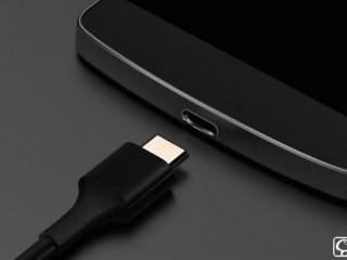 三星S7为啥不用USB Type-C?真相揭秘