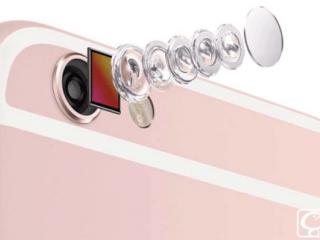 iPhone7确定配置双摄像头 9月上市