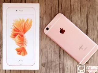 iPhone6s怎么样?iPhone6s用了一个月后全面体验