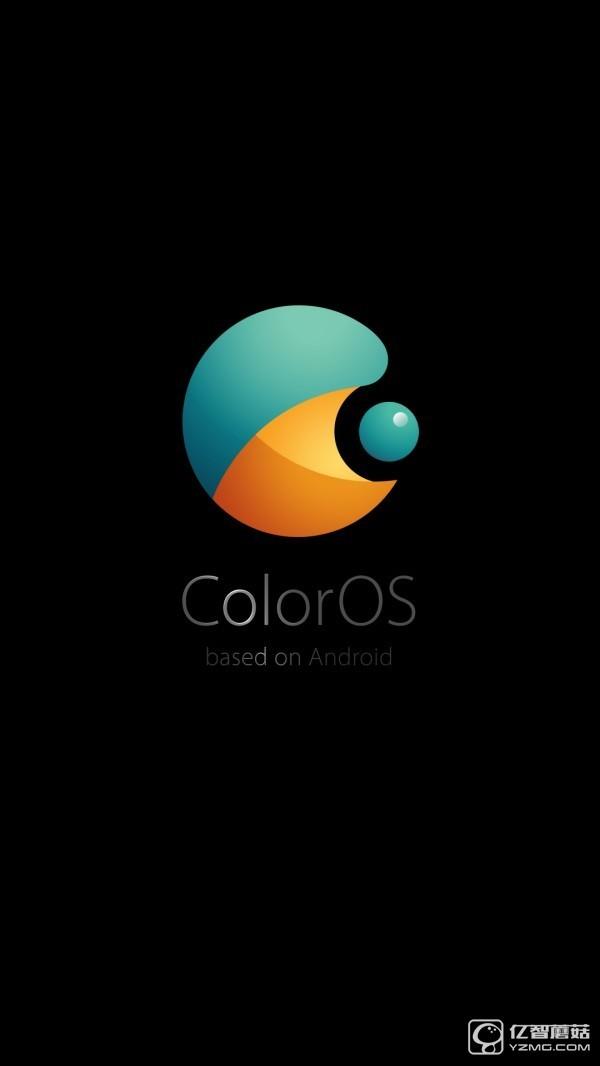 固件版本: X9077_12_OTA_018_all_1508201630 更新日志: 1.升级ColorOS版本至2.0.0,全新的系统供您体验,稳定性进一步提升 2.优化手机运行功耗,提升手机系统续航时间 3.合入内存优化机制,增加清理内存工具,随时释放内存空间,手机运行更加流畅 4.守护精灵系统导入,异常耗电APK应用一目了然,使用更放心 5.