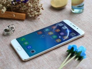 OPPO R9和奇酷手机哪个好? 区别对比评测