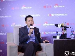 【专访】酷派方元:中国手机早晚会占领世界手机市场