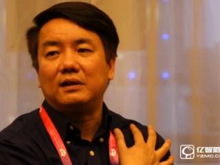「专访」小米王川:为什么小米电视的销量没有乐视高?