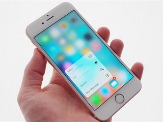 你的iPhone6s白买了吗? 不可不知的iOS9使用技巧