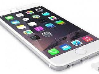 iOS9.3如何删除预装应用?(方法) 16GB iPhone6s得救了