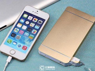 iPhone整晚充电伤害电池吗? 手机整晚充电好不好?