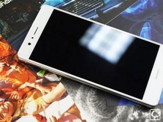 华为G9青春版双4G和全网通哪个好? 有什么区别?