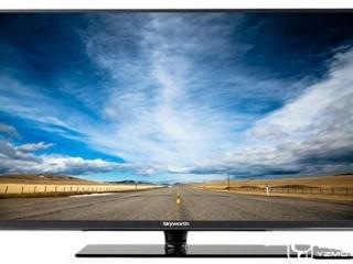 创维电视突然黑屏怎么回事?#30475;?#32500;电黑屏原因分析及解决办法