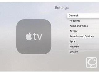 苹果apple tv4怎么用 apple tv4国内使用教程图文详解