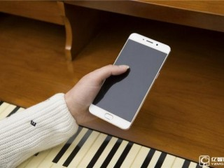 新上市超高颜值的手机推荐 漂亮的不像安卓机