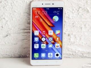 骁龙650/652手机推荐 年度中端最强芯