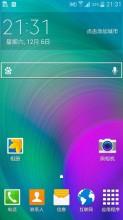 三星 A5000 官方原版 線刷救磚包  安卓 5.0.2(教程+工具)