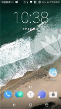 Sony Xperia Z2 BlissROM V6.3 安卓M 旗艦OS 號碼識別 歸屬和T9 應用鎖等