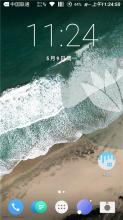 一加手机X通刷 BlissROM V6.3 安卓M 旗舰OS 号码识别 归属和T9 应用锁等