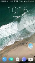 一加 One BlissROM V6.3 安卓M 旗舰OS 号码识别 归属和T9 应用锁等