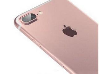 phone7 pro什么时候上市 苹果7pro上市时间曝光