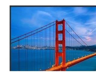 微鲸50寸和创维电视哪个好  创维电视和微鲸50寸区别对比谁更划算