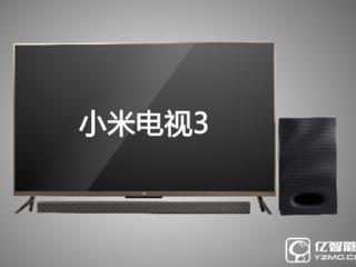 小米电视3如何关屏听歌?