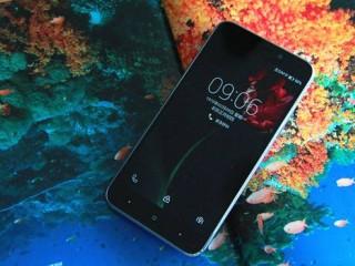 中国移动a2评测:定义高性价手机新标准