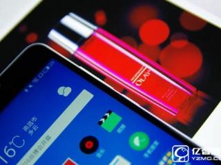这款手机超过华为和小米的千元机 却只卖599元