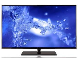 海信电视LED42k360x3d升级后出现黑屏怎么办?