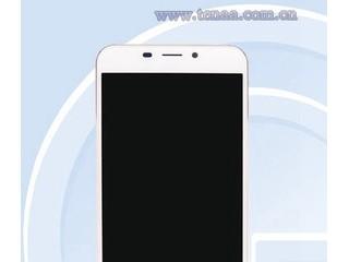 格力手机2配置参数 6英寸2K屏幕+4000mAh电池