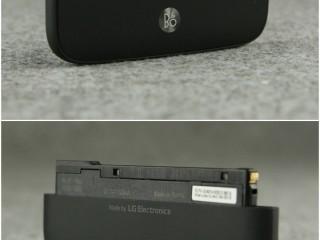 LG G5和vivo Xplay5旗舰版音质对比 HIFI套路来了
