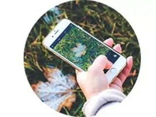 苹果iPhone6适合iOS 9.4吗?苹果升级哪个版本好?