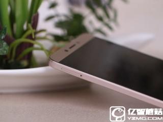 乐视1S手机天猫疯狂促销中 售价899元