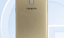 乐视Pro3和OPPO R7s plus买哪个好?OPPO R7s plus和乐Pro3区别对比评测