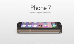iphone7 plus突然黑屏怎么办��苹果7 plus黑屏解决方法介绍