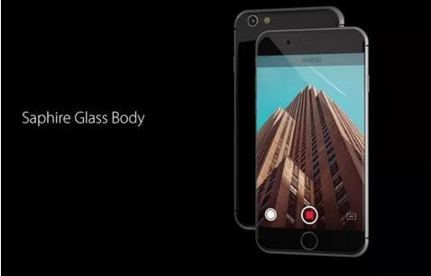 iPhone 8/8 Plus/8 Pro有什么区别?苹果iPhone8/iPhone8Plus/iPhone8Pro区别对比介绍