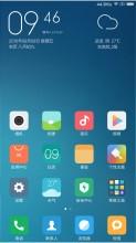 红米Note3全网通刷机包  MIUI8 For Android 6.0 6.9.9 界面流畅 稳定省电
