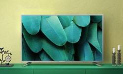 4k电视买哪个牌子好   客厅大尺寸智能电视推荐